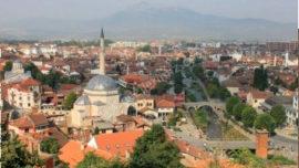Prizren