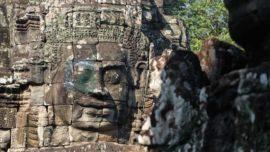 Bayon Tapınağı