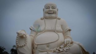 Budizm ve Buda