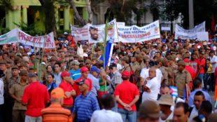 Devrim ve Küba