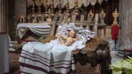 Vatikan Gezi Rehberi