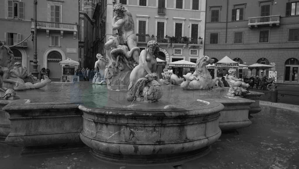 Roma Rome