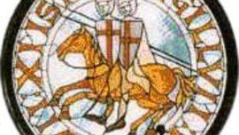 Malta Şövalyeleri