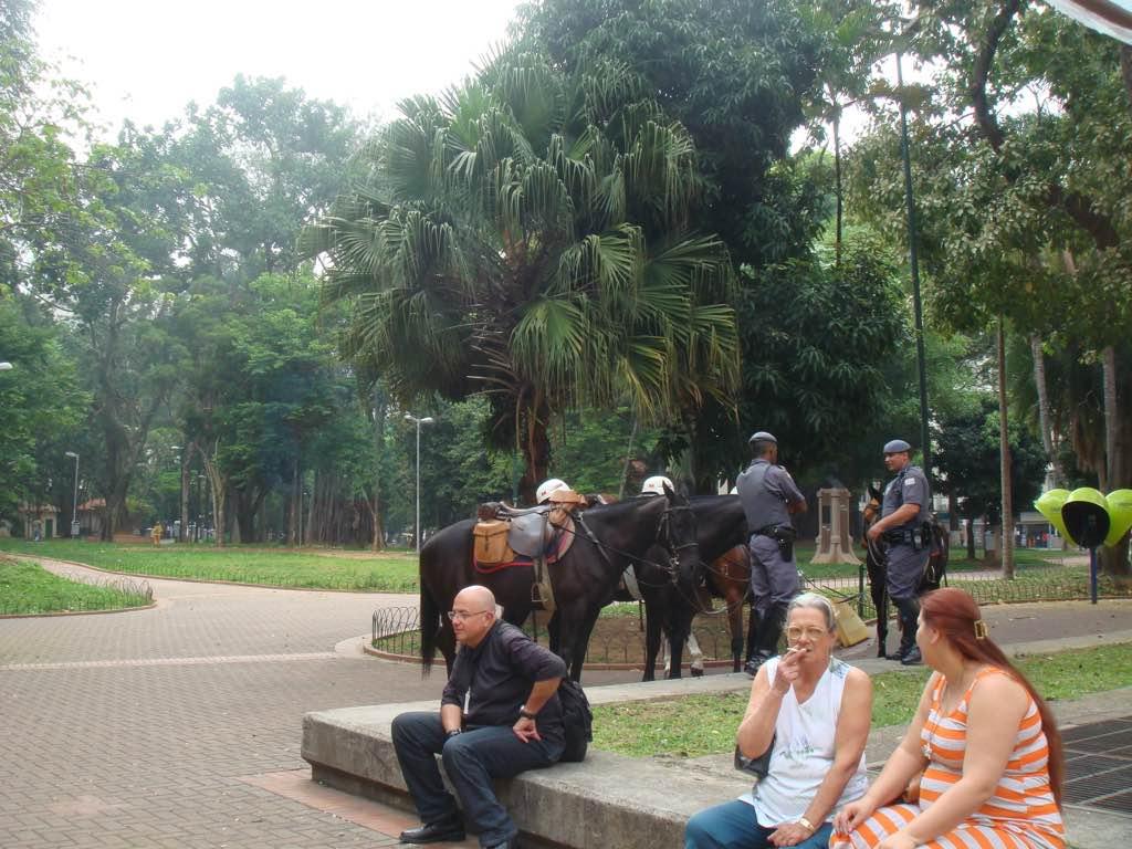 Askeri Polis