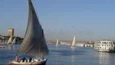 Aswan Gezi Rehberi