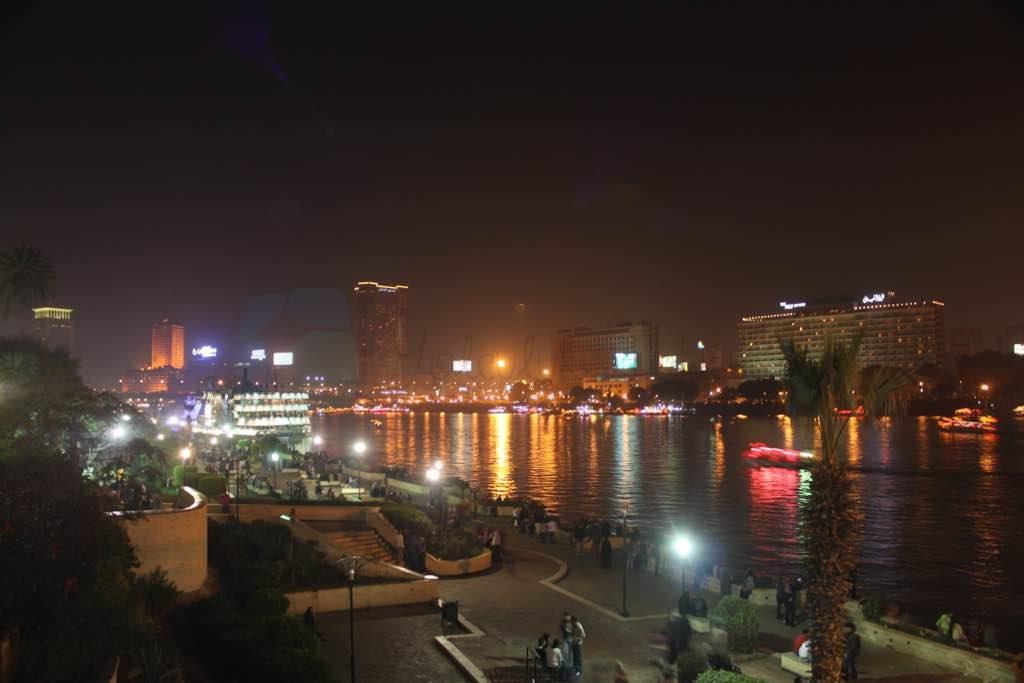 Kuleden Kahire