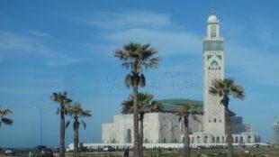 Kazablanka