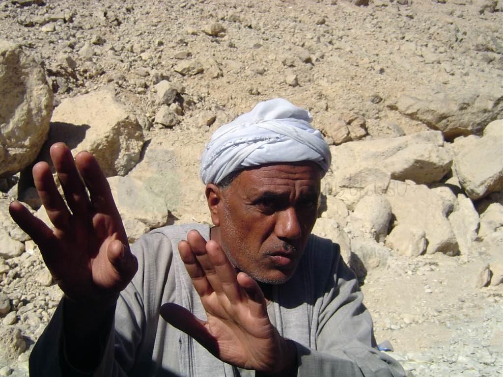 Yol Tarifi