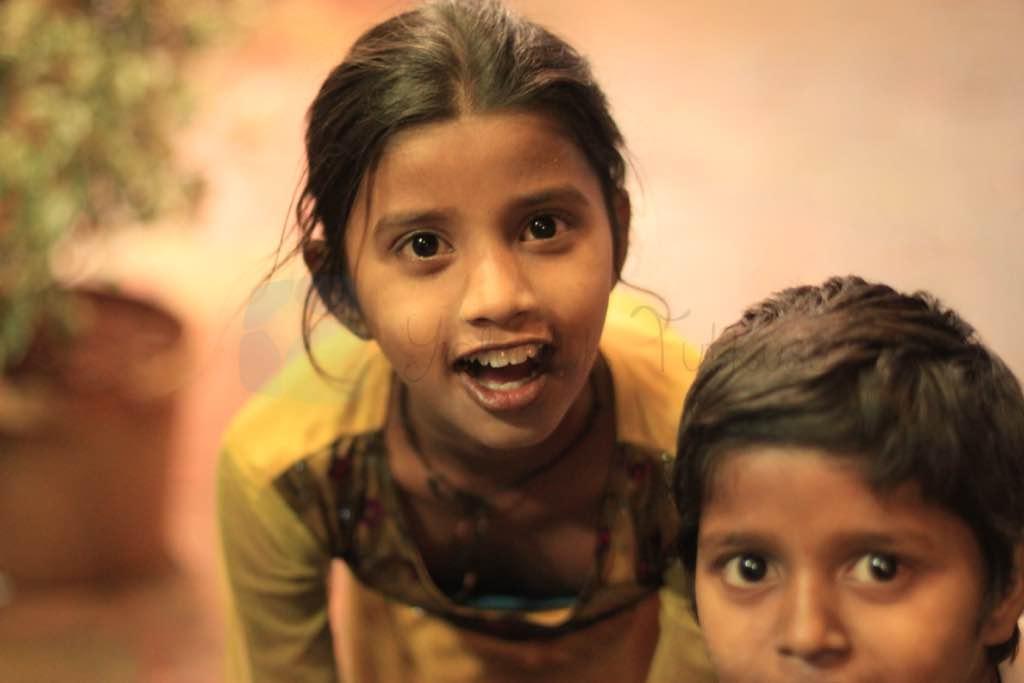 Mumbai Gezi Rehberi Dünyada Görülecek Gezilecek Yerler