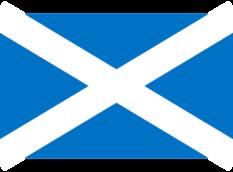İskoçya
