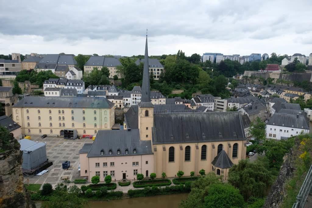 Saint-Jean-du-Grund