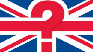 İngiliz Ülkeleri