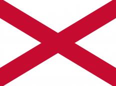 Kuzey İrlanda