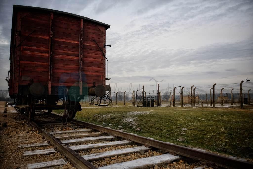 Auschwitz-Birkenau Krakow görülecekler listesinde yer alıyor