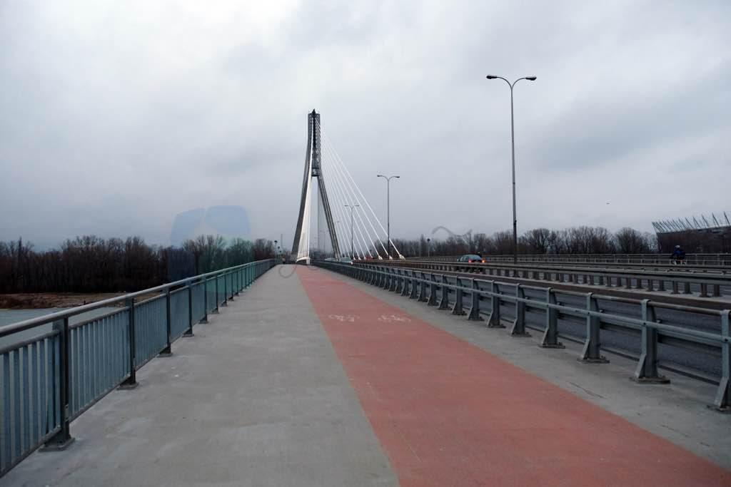 Varşova Syrenka